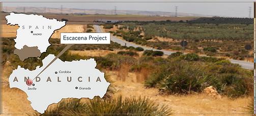 La Escacena_site visit June 2019_4-02.pn