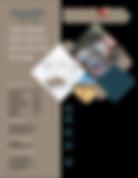 PGZ Fact Sheet_Jan 2019 (print)-01.png