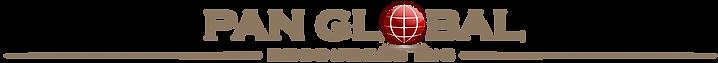 PGZ Logo header-11.png