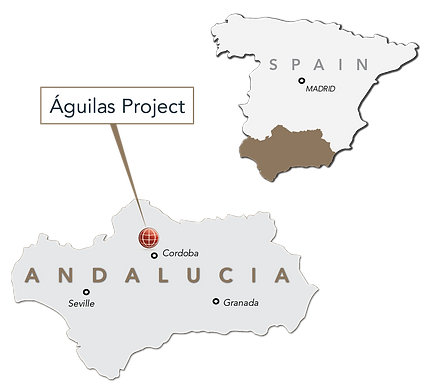 Aguilas Property Location Map-02.png