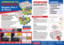 Stopcor PHEX Flyer Website UPDATED.jpg