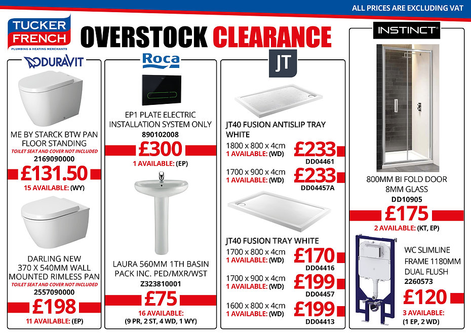 TF December Overstock_Clearance Poster.j