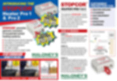 Stopcor PHEX Flyer Website UPDATED MALON