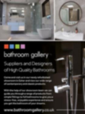 Bathroom Gallery showroom advert.jpg