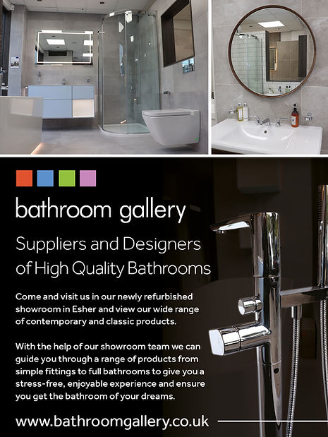 Bathroom Gallery showroom advert.jpg