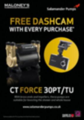 Salamander CT Force Dash Cam Promo M.jpg