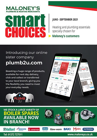 M Smart Choices Issue 6 Cover.jpg