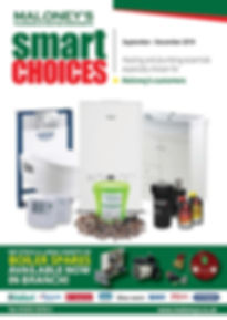Maloneys Smart Choices Issue 2 COVER.jpg
