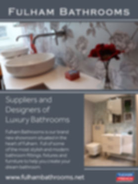 Fulham bathroom showroom advert.jpg