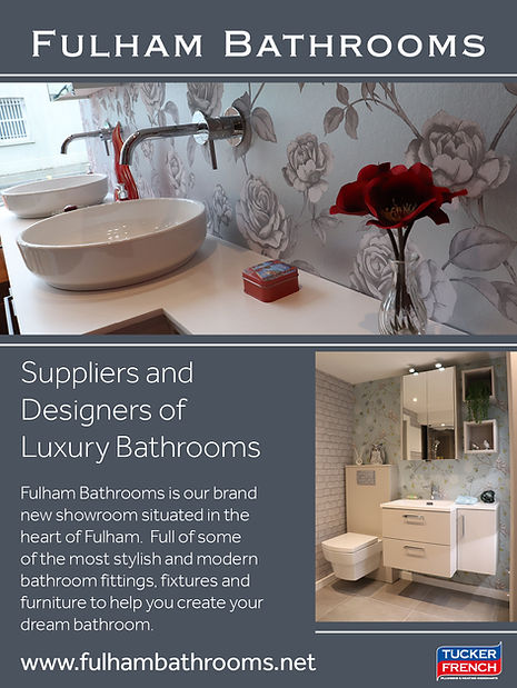 Fulham bathroom showroom advert.jpg