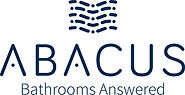 Abacus-centred-logo-540-1.jpg