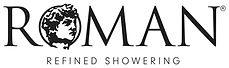 Roman logo 2019.jpg