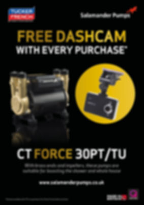 Salamander CT Force Dash Cam Promo.jpg