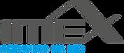 Imex-logo-300x129.png