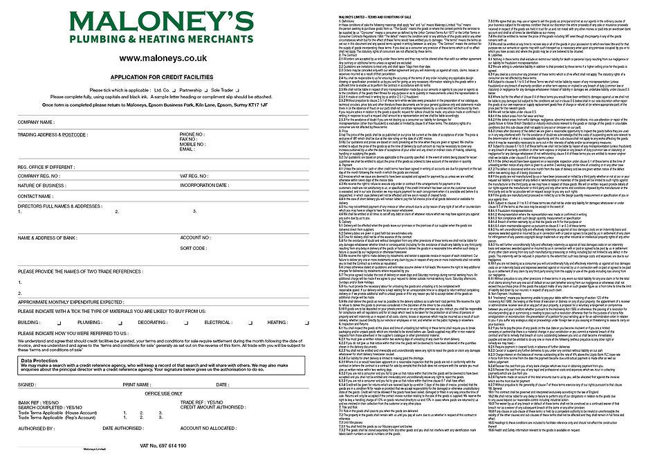 Maloneys Credit Application JAN 2020.jpg