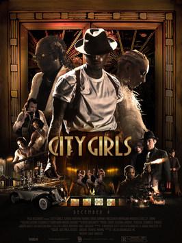 "CHRIS BROWN + YOUNG THUG - ""CITY GIRLS"" (2021)  STUNT COORDINATOR  TO WATCH MUSIC VIDEO:"