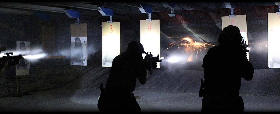 Report stolen gun firearm schools