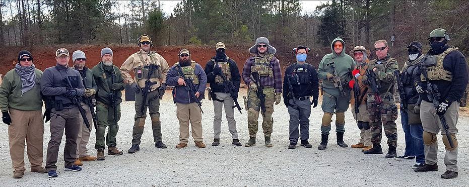 Operator Status Training