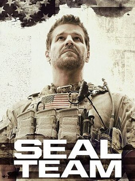 SEAL TEAM (S03E07) CBS Television  FIGHT COORDINATOR  TO WATCH TRAILER: