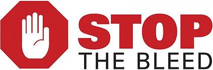 logo_stopthebleed_high.jpg