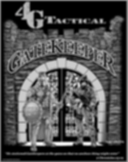 gatekeeper.png
