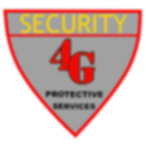 4GSecurity_Patch Final.png