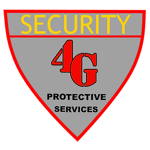 4G Protective Services