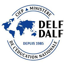 delf-logo.jpg