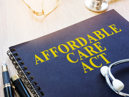ACA Reporting Instructions for Employers