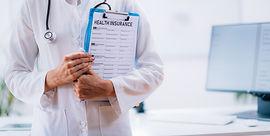 health-insurance-concept-FP22P4H.jpg