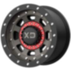 XD137 FMJ.jpg