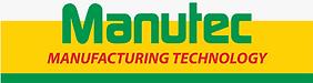Manutec Logo.PNG
