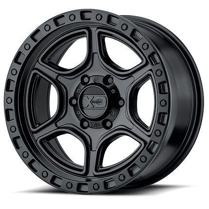 XD139 PORTAL BLACK.jpg