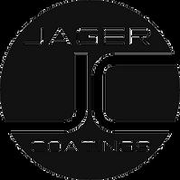 Jager Coatings INSTA.png