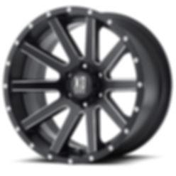 XD818 HEIST BLACK MILLED.jpg