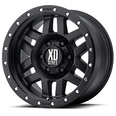 XD128 MACHETE SATIN BLACK.jpg