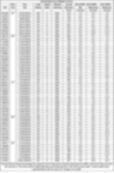 ko2_datasheet.jpg