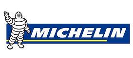 michelin-logo.jpg