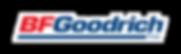 BFGoodrich_Logos-WhiteOutline.png