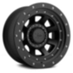 XD137 FMJ SATIN BLACK.jpg