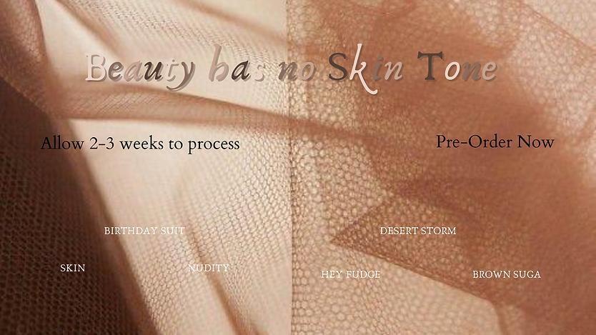Beauty has no Skin Tone (1).png