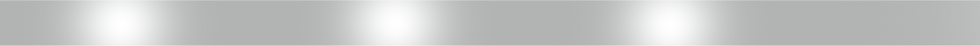 gray text bar.png