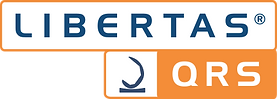 Libertas QRS Logo.png