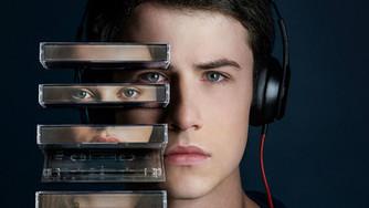 Un joven se suicida con un método parecido a la polémica serie de '13 razones'