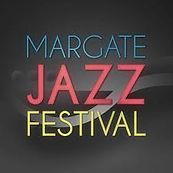 Margate Jazz festival.jpg