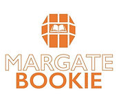Margate Bookie Spoken Word Festival.jpg