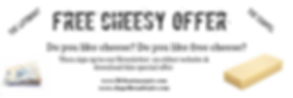 Free Cheesy offer (1).png
