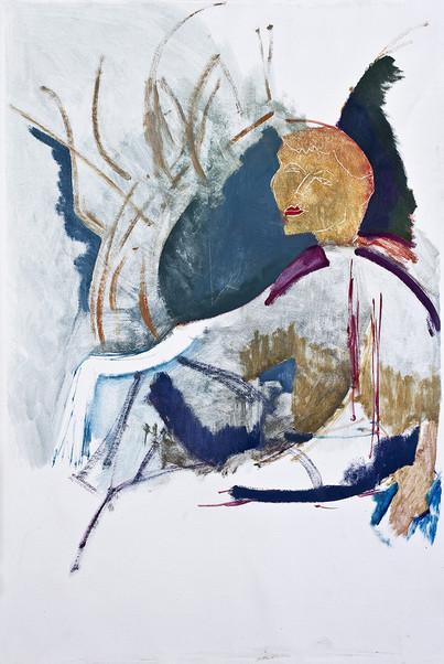 Mujer, 2016
