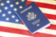 USA Passport.jpeg