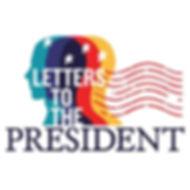 LettersPres.jpg